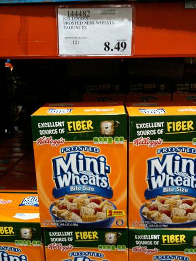 costco-mini-wheats
