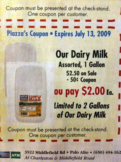 piazza-milk