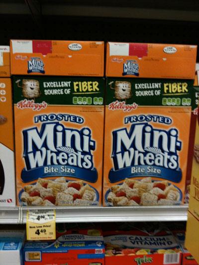 safeway-mini-wheats