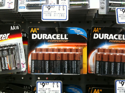 lowes-aa-batteries