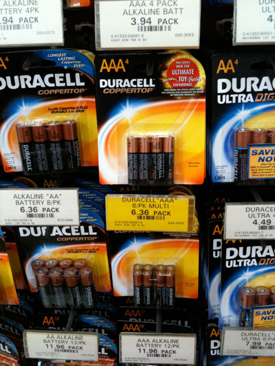 osh-batteries-aaa