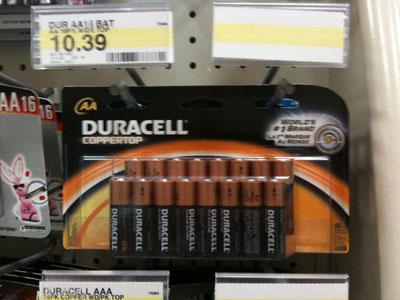 target-aa-batteries