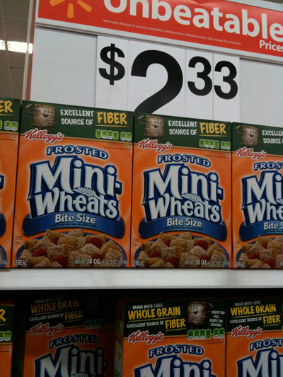 walmart-mini-wheats