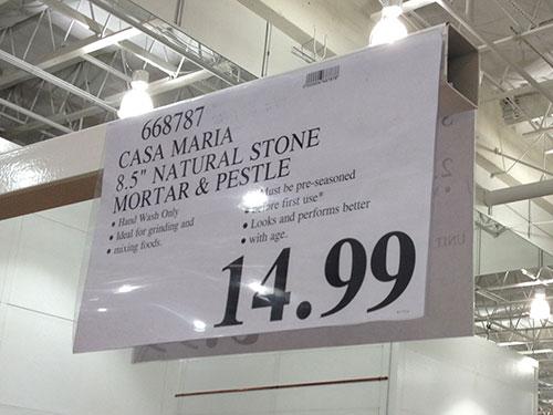casa-maria_0878