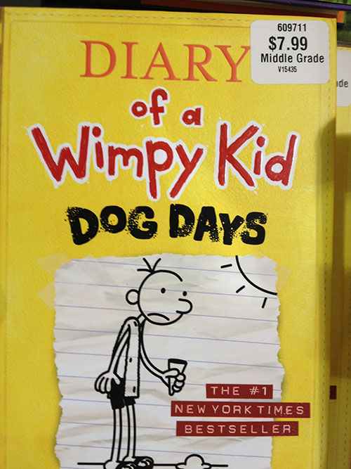 diary-wimpy-kid-costco_0879