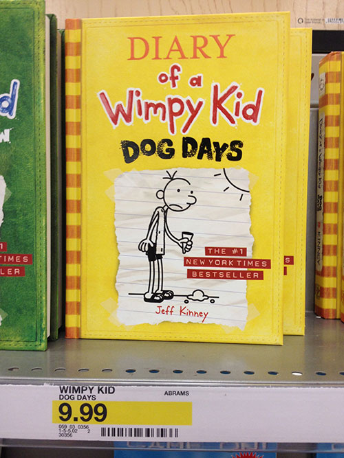 diary-wimpy-kid-target_0863