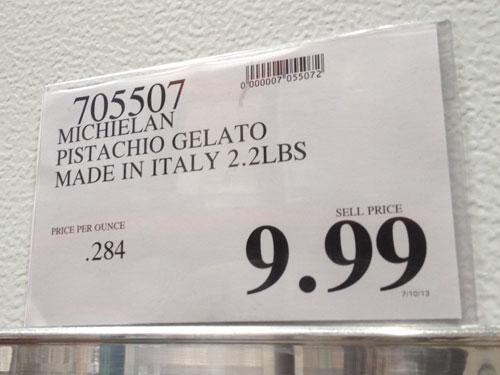 gelato_0989